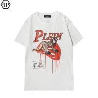$29.00 USD Philipp Plein PP T-Shirts Short Sleeved For Men #862597
