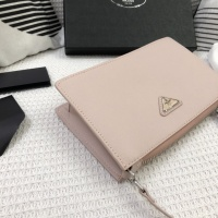 $72.00 USD Prada AAA Quality Messeger Bags For Women #862915