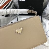 $72.00 USD Prada AAA Quality Messeger Bags For Women #862916
