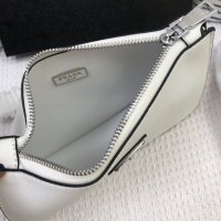 $72.00 USD Prada AAA Quality Messeger Bags For Women #862917