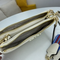$88.00 USD Prada AAA Quality Messeger Bags For Women #862949