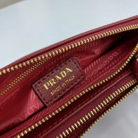 $88.00 USD Prada AAA Quality Messeger Bags For Women #862953
