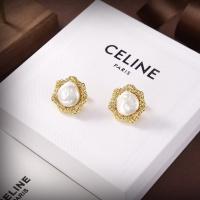 Celine Earrings #863102