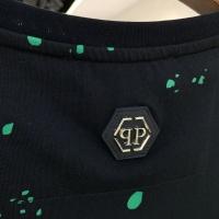 $41.00 USD Philipp Plein PP T-Shirts Short Sleeved For Men #863224