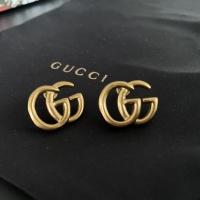 GUCCI Earrings #863350