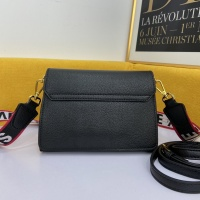 $98.00 USD Prada AAA Quality Messeger Bags #863565
