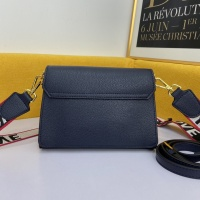 $98.00 USD Prada AAA Quality Messeger Bags #863567