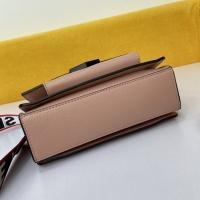 $98.00 USD Prada AAA Quality Messeger Bags #863568