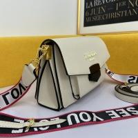 $98.00 USD Prada AAA Quality Messeger Bags #863569