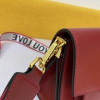 $98.00 USD Prada AAA Quality Messeger Bags #863570