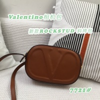 Valentino AAA Quality Messenger Bags For Women #864212