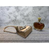 $24.00 USD Christian Dior Messenger Bags #864463