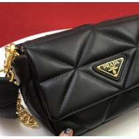 $100.00 USD Prada AAA Quality Messeger Bags For Women #864699