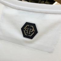 $41.00 USD Philipp Plein PP T-Shirts Short Sleeved For Men #864781