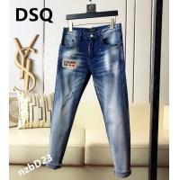 Dsquared Jeans For Men #864984