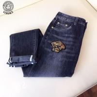 $48.00 USD Versace Jeans For Men #865006