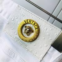 $48.00 USD Versace Jeans For Men #865007