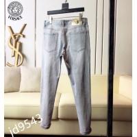 $48.00 USD Versace Jeans For Men #865008