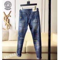 $48.00 USD Versace Jeans For Men #865010