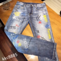 $48.00 USD Versace Jeans For Men #865010