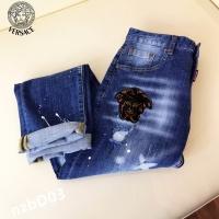 $48.00 USD Versace Jeans For Men #865013