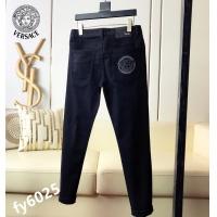 $48.00 USD Versace Jeans For Men #865018