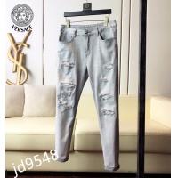 $48.00 USD Versace Jeans For Men #865019