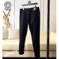 $48.00 USD Versace Jeans For Men #865020