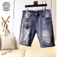 $40.00 USD Versace Jeans For Men #865043