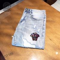 $40.00 USD Versace Jeans For Men #865044