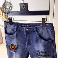 $40.00 USD Versace Jeans For Men #865045