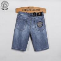 $40.00 USD Versace Jeans For Men #865046