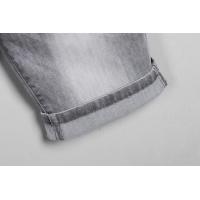 $40.00 USD Versace Jeans For Men #865047