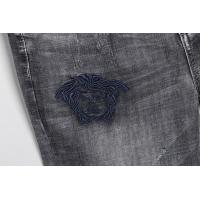 $40.00 USD Versace Jeans For Men #865048