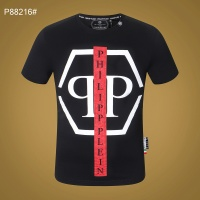 $27.00 USD Philipp Plein PP T-Shirts Short Sleeved For Men #865124