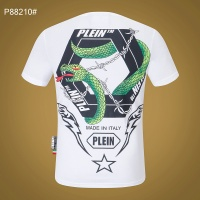 $27.00 USD Philipp Plein PP T-Shirts Short Sleeved For Men #865131