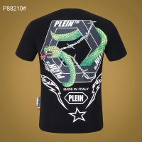 $27.00 USD Philipp Plein PP T-Shirts Short Sleeved For Men #865132