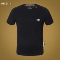 $27.00 USD Philipp Plein PP T-Shirts Short Sleeved For Men #865138