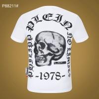 $27.00 USD Philipp Plein PP T-Shirts Short Sleeved For Men #865139