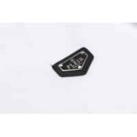 $27.00 USD Philipp Plein PP T-Shirts Short Sleeved For Men #865140
