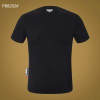 $27.00 USD Philipp Plein PP T-Shirts Short Sleeved For Men #865177