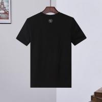 $27.00 USD Philipp Plein PP T-Shirts Short Sleeved For Men #865179