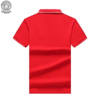 $32.00 USD Versace T-Shirts Short Sleeved For Men #865462