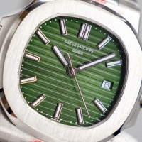 $272.00 USD Patek Philippe AAA Quality Watches For Men #865513