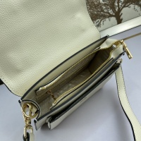$96.00 USD Prada AAA Quality Messeger Bags For Women #865594