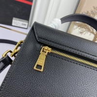 $96.00 USD Prada AAA Quality Messeger Bags For Women #865595