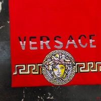 $39.00 USD Versace T-Shirts Short Sleeved For Men #865620