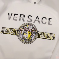 $39.00 USD Versace T-Shirts Short Sleeved For Men #865621