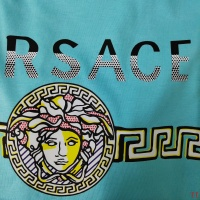 $39.00 USD Versace T-Shirts Short Sleeved For Men #865622