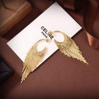 Celine Earrings #865838
